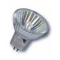 MR11 12V 20 WATT HALOGEN BULB