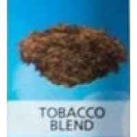 KIK E-CIGARETTE 6MG JUICE TOBACCO BLEND