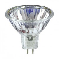 MR16 12V 50 WATT HALOGEN BULB