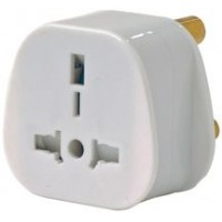 South African Travel Adaptor Plug